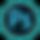 AdobePhotoshop_icon.png