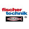 Fischertechnik Logo 2.png