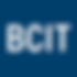 BCIT Logo 2.png