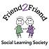 F2F Logo 2.png