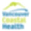 Vancouver Coastal Health Logo 2.png