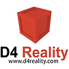 D4 Reality Logo 2.png