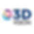 3D Vision Logo 2.png