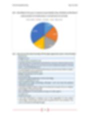 Feasibility Report Screenshot 011.png