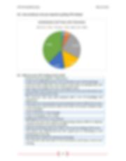 Feasibility Report Screenshot 004.png