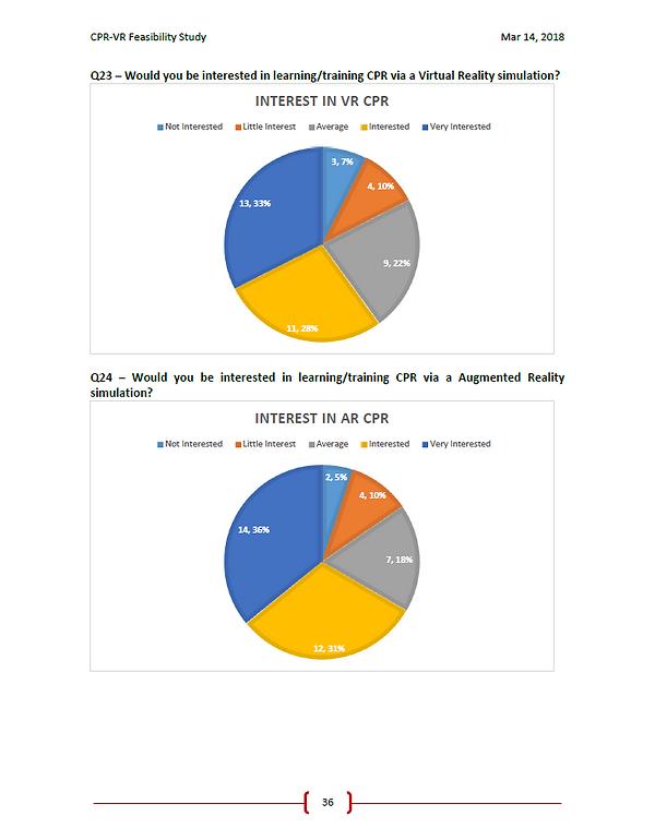 Feasibility Report Screenshot 012.png