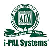 AIM Logo_n.jpg