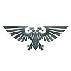 Warhammer Logo 2.png