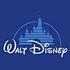 Disney Logo 2.png
