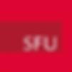 SFU Logo 2.png