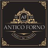 Antico FronoLogo_page-0001.jpg