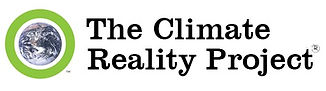 climate-real-logo.jpg