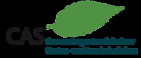 Logo_CAS_ohne Hintergrund.png
