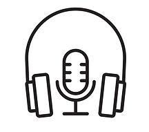 ProdMedia NYC Audio Post Production Services