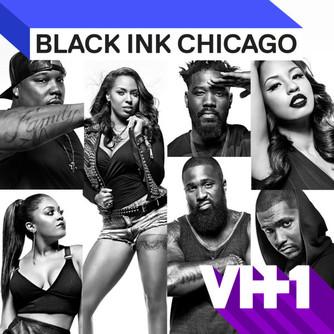 Black Ink Crew Chicago Season 2.jpg