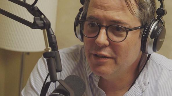 ProMedia NYC Podcast Livestreaming Studio Service