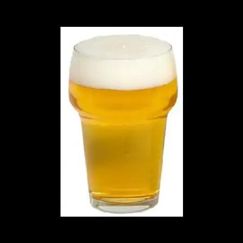 Bierglazen