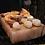 Thumbnail: Rivsalt BBQ Pro