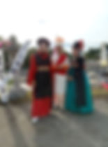 2019慰霊祭_191217_0026.jpg