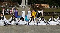 2019慰霊祭_191217_0025.jpg