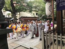 2019慰霊祭_191217_0011.jpg