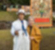 2019慰霊祭_191217_0030.jpg