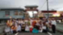 2019慰霊祭_191217_0023.jpg