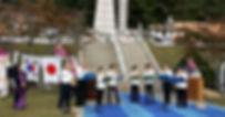 2019慰霊祭_191217_0027.jpg
