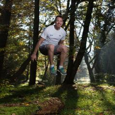 Ein gesunder Körper und Geist benötigt frische Luft und Naturerlebnis. Daher absolvieren wir die meisten Trainingseinheiten outdoor.