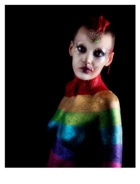 Savannah Rainbow.jpg