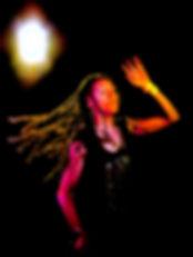 Soul 2 Soul. Jazzy B. Kings Lynn Festival. Live Music. Gig photography.
