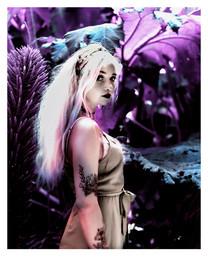 Hannah Alien.jpg