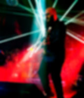 The Skints. Falmouth Reggae Festival 2017.