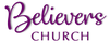 Believers Church logo plum.png