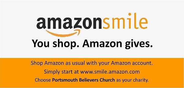 Smile Amazon Instructions.jpg