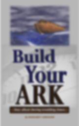 BuildYourArk.jpg