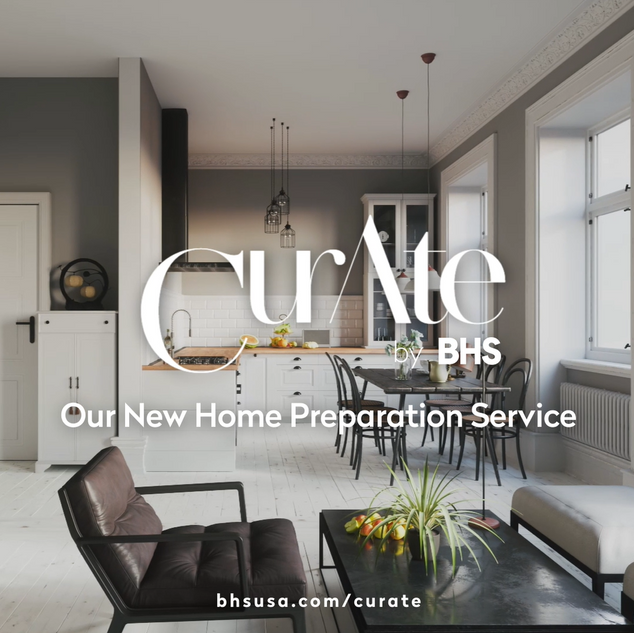 Upgrade Your Home Now and Pay Later
