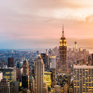COVID and Its Effect on NYC Real Estate
