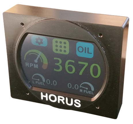 horus_front1-2_1.png