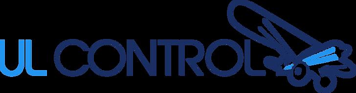 Logo02_couleur.png