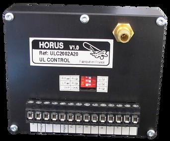 horus_back.png