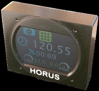horus_front1-2_2.png