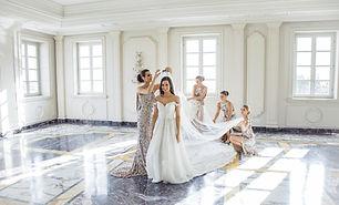 Brud i Roma_Bryllupsmagasinet.jpg