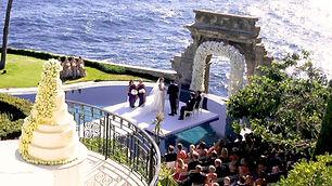 Bryllup_Monaco_(Cap-d´Ail).jpg