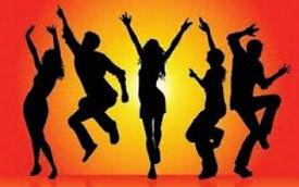 balli di gruppo pisa