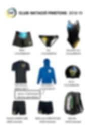 club_natació_pinetons_18-19_web-001.jpg