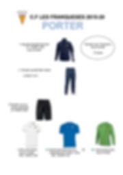 equipació_porters_LES_FRANQUESES_WEB_SEN