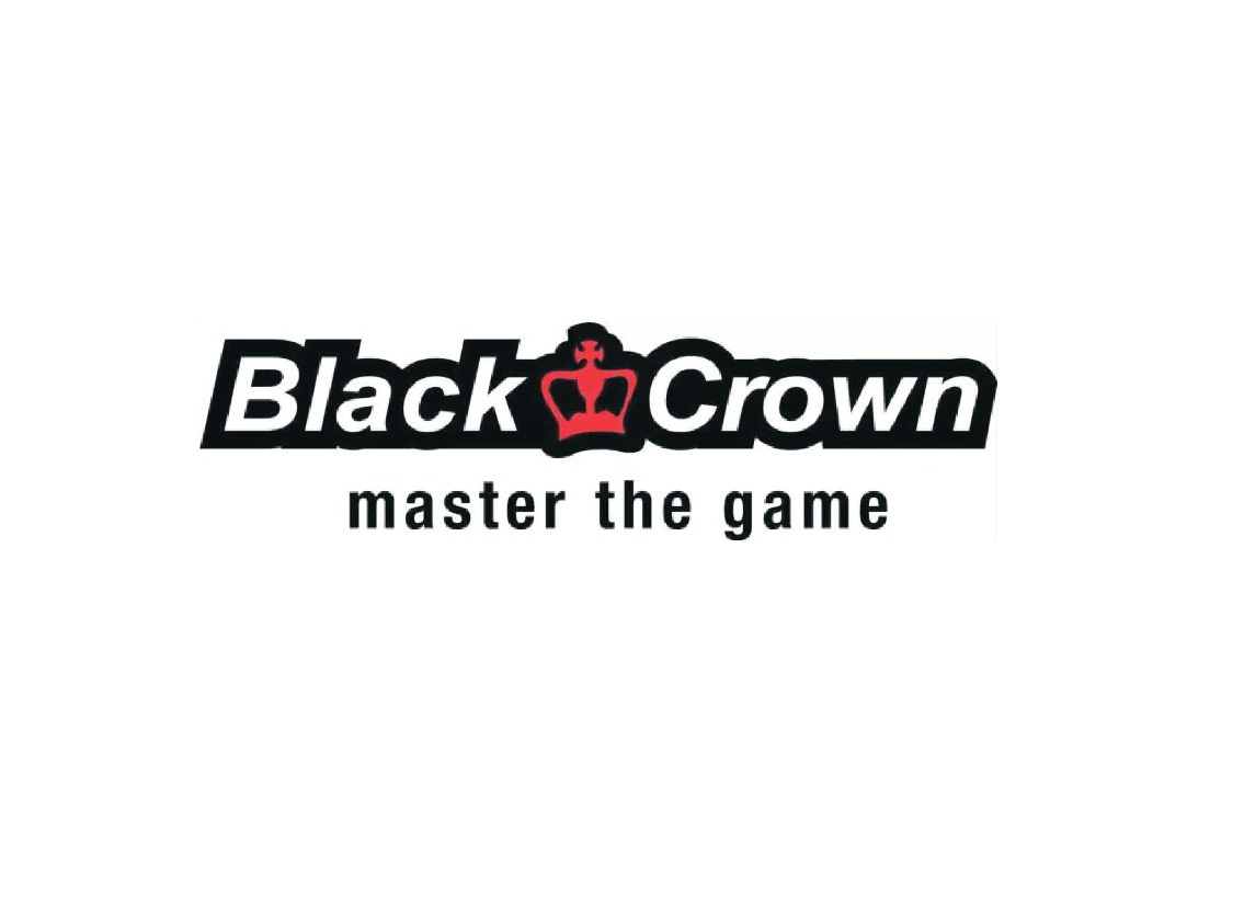 BLACKCROWN