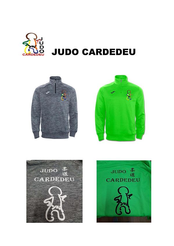 JUDO CARDEDEU.jpg