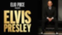 ELIO PACE presents ELVIS PRESLEY.jpg